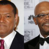 News Anchor Sam Rubin mistakes Samuel Jackson for Laurence Fishburne