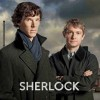 Sherlock: The most captivating British TV series