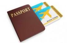 Traditional versus online travel agencies