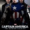 Marvel Magic! Captain America: The Winter Soldier wins at the box office