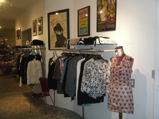 Consignment Tampa . Results now in this Consignment Shops Tampa High