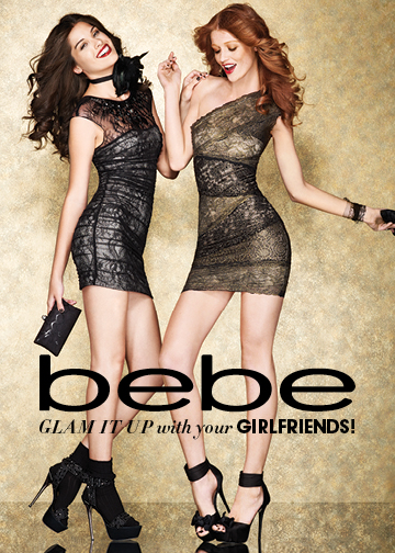 Data breach alert: Bebe retail stores - Bankrate.com