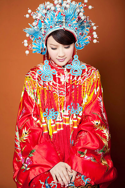 China Mermaid Wedding Gowns Lace Sweetheart Bridal Wedding ...  Chinese Wedding Dresses 2012