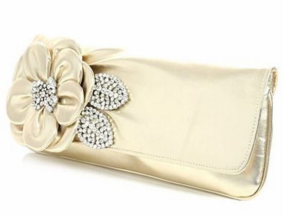 A little clutch bag history   Dialect Magazine