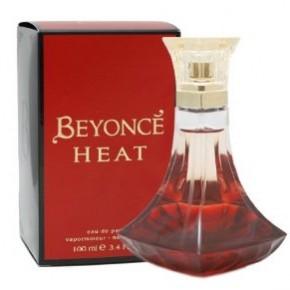 Heat Beyonce