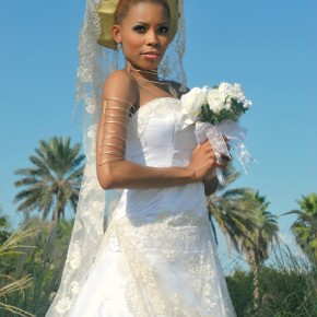 149_Queen-of-the-Brides_2012