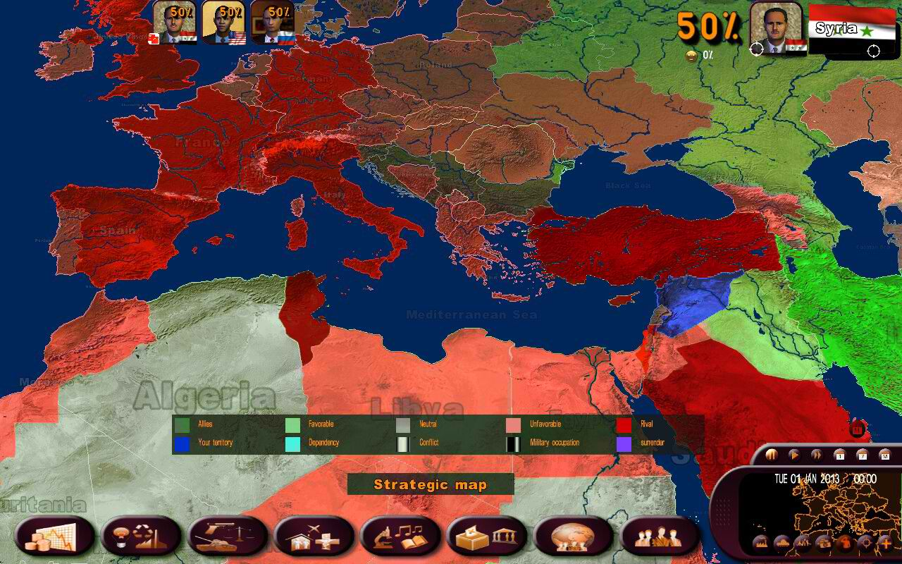 games masters world geopolitical simulator propercpy