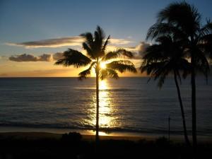 Maui photo credit: traveltomaui.net