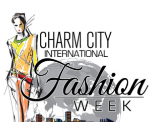 CharmCityInternationalFashionWeek2013