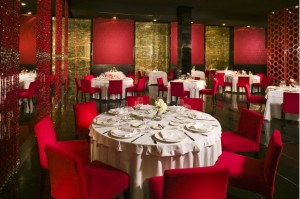 Piaf Signature Restaurant Courtesy Grand Velas Resorts