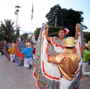 Puebla_Dancer