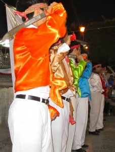Puebla_Dancers