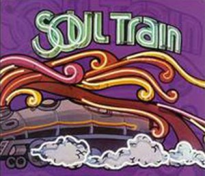 Soul Train Photo credit: sluniverse.com
