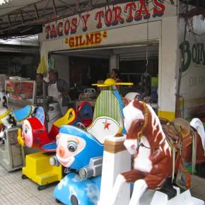 tacos_and_tortas