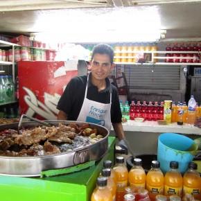 tacos_taqueria