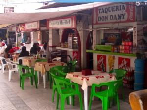 taqueria_street