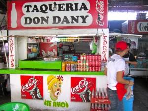 taqueria_tacos_don_danny