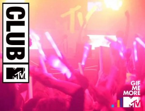 Club MTV photo credit: vimeo.com