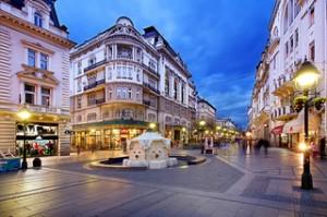Belgrade/Image Source: nightlife-belgrade.com