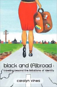 black and abroad