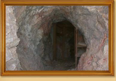 Harquahala |   Image Source: minefindergold