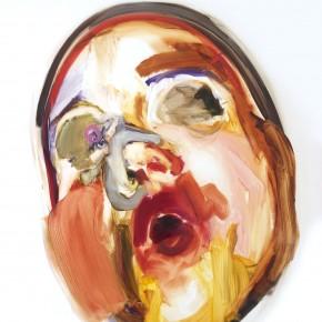 Liza Lacroix Art