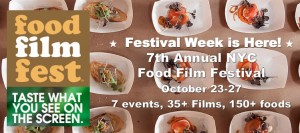 eblast_festival_week