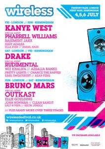 wireless-festival-2014